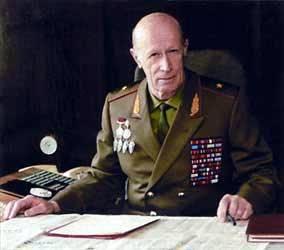 Yuri Drozdov: la Russia per gli USA non è l'avversario sconfitto