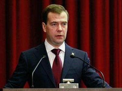 O Conselho de Direitos Humanos sob o Presidente da Federação Russa reconheceu a responsabilidade da URSS pelo genocídio e pela Segunda Guerra Mundial.