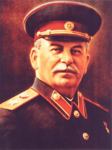 http://topwar.ru/uploads/posts/2011-03/1300997061_stalin2.jpg