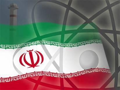 अब ईरान निश्चित रूप से अपना परमाणु बम बनाएगा