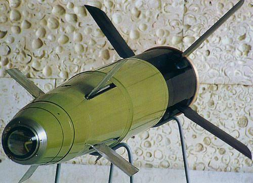 "Obus autopropulsado 152 mm 2S19 ""Msta-S"""