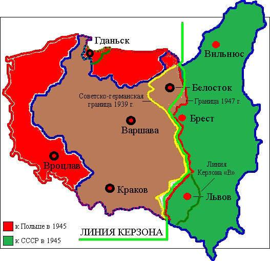 https://topwar.ru/uploads/posts/2011-04/1302183012_karta-territorialnyx-izmenenij-polshi-v-1945-godu.jpg