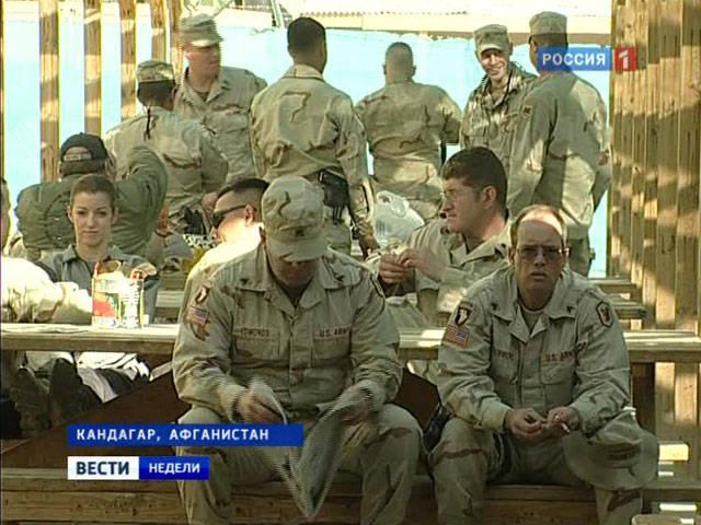 """अलेक्जेंडर स्लैडकोव: अफगान """"डोप"""": रूस के लिए दवाओं का प्रवाह नहीं रुकता है"""