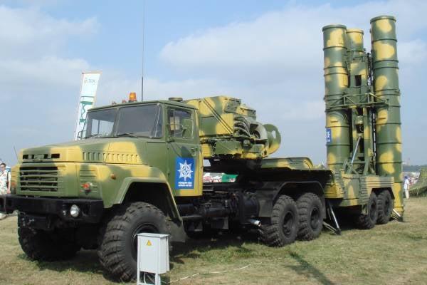 रूस मिसाइल रोधी पहल को स्वीकार करता है