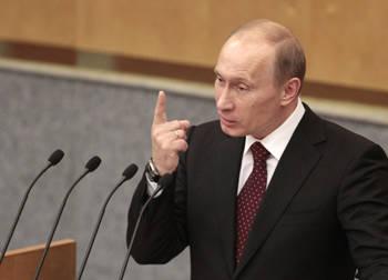 Реформа Вооруженных сил - взгляд из США и из Москвы
