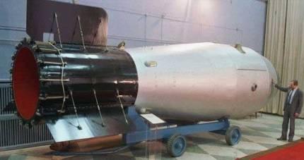 http://topwar.ru/uploads/posts/2011-04/1304008921_1.jpg