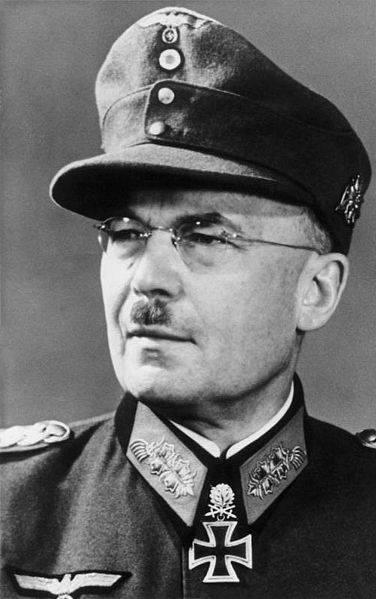 伟大卫国战争的最后一次行动 - 布拉格进攻行动