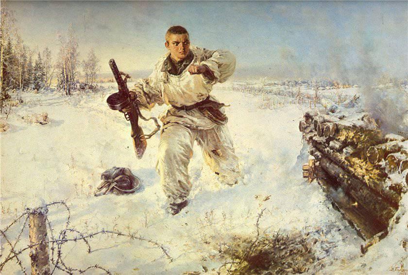 Картинки по запросу Подвиг Александра Матросова