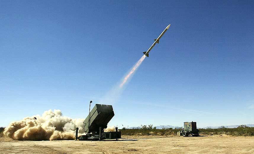 Пуски ракет прошли вполном соответствии смеждународным правом— Порошенко