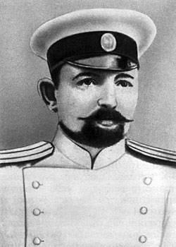 """Истинные организаторы Февраля 1917 года – наши """" союзники"""" в войне"""