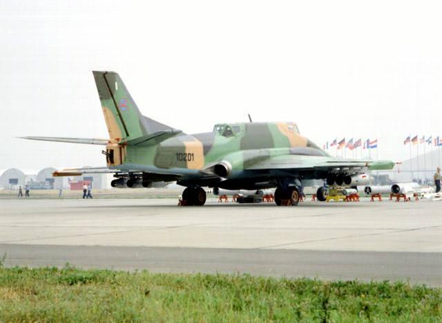 Опытно-экспериментальный самолет Ил-102