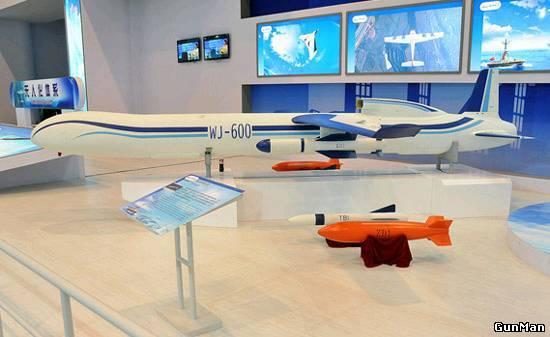 Çin Hava Kuvvetlerinin niteliksel modernizasyonu, Rusya'nın güvenliğini tehdit ediyor