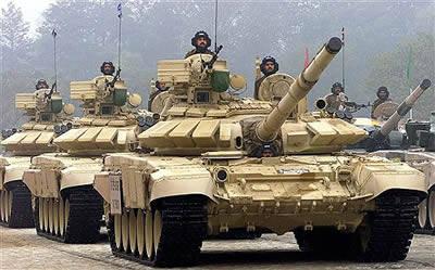 """""""Hint Sineması"""". Rusya'dan yapılan askeri ithalat sistemi yolsuzlukla doldu"""