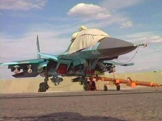 Военных летчиков вынуждали делиться премией с начальством