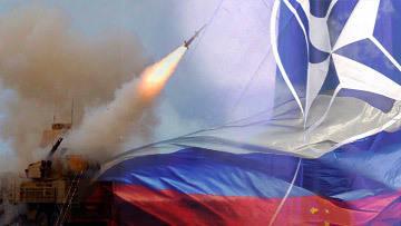 """Les Etats-Unis et l'OTAN doivent rejeter les exigences de la Russie en matière de défense antimissile (""""The Heritage Foundation"""", USA)"""