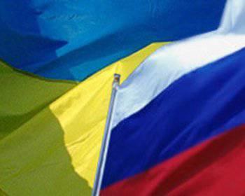 Россия может препятствовать Украине