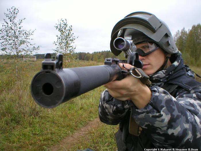 http://topwar.ru/uploads/posts/2011-06/1306901239_14735577_07_vss_vintorez.jpg