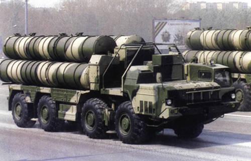 Uzman: Mevcut Rusya silah yarışını çekmezdi