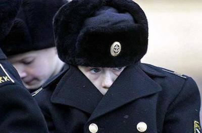 Hangi ordunun Rusya'ya ihtiyacı yok