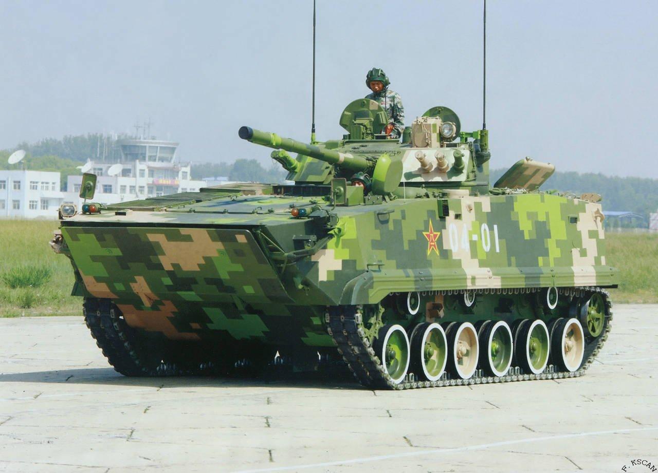 военную фото технику на
