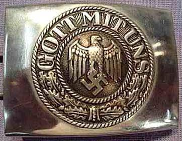 http://topwar.ru/uploads/posts/2011-06/1308162250_gott_mit_uns_vermaht_remen.jpg