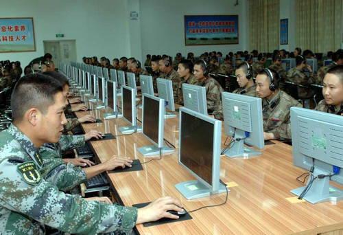 De nouveaux détails sur l'attaque de pirates chinois sur Google sont maintenant connus.