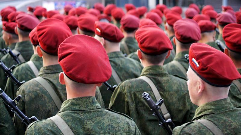 Между тем в армии сша также планируют