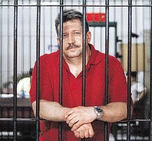 美国法院质疑对布特的指控 - 很少有事实