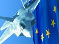 意大利计划在不久的将来停止参与利比亚的北约行动。