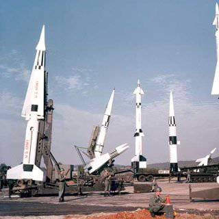 Why is the United States losing more on a missile defense deal with Russia (US CBSNEWS)