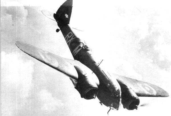 İngiltere ve Fransa'nın SSCB'ye karşı başarısız savaşı hakkında