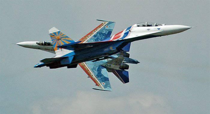 Сердюков подрезает Путину крылья?