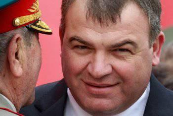 Даже наши военные уже не знают, насколько российская армия боеспособна