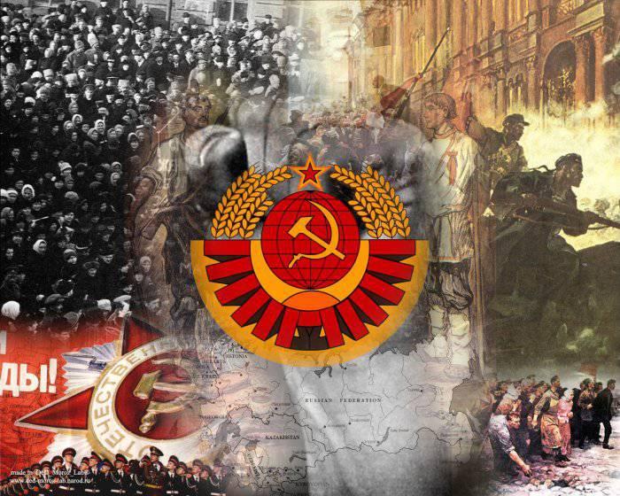 [Изображение: 1309180249_Za-CCCP.narod.ru_Histori.jpg]