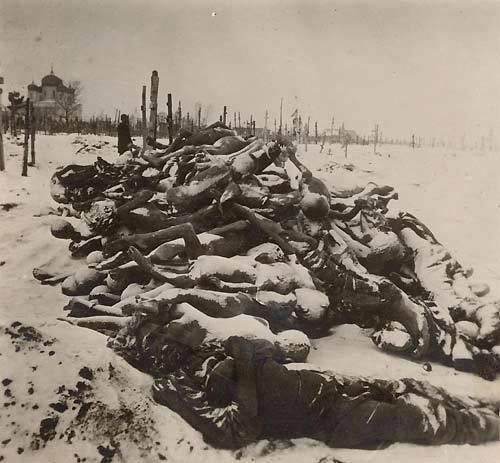 Nuit sur le pays: 1920 lourds