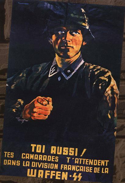 https://topwar.ru/uploads/posts/2011-07/1310065875_409px-french_ss_recruitment_poster.jpg