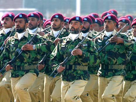 1310359529_pakistan1.jpg