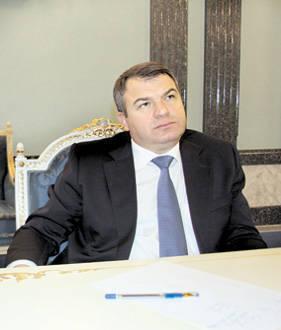 Министерство обороны пытается сэкономить на Гособоронзаказе до 100 миллиардов долларов ежегодно