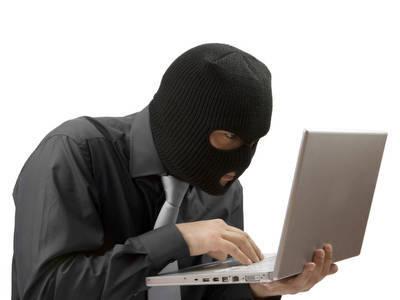 黑客入侵五角大楼服务器