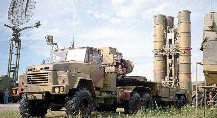 Rus Silahlı Kuvvetlerinin finansmanı azalacak