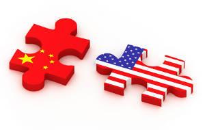 Çin ve ABD'nin küresel ölçekte ortak olma şansı var mı?