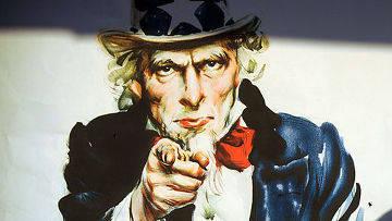 """AfPak'ta Başarısızlık: ABD'nin nesi var? (""""Ulusal İlgi"""", ABD)"""