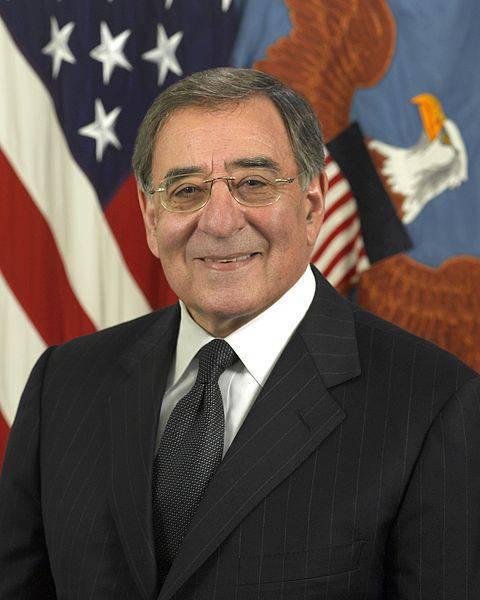 """Pentagon siber """"savaş alanı"""" nı tanıdı"""