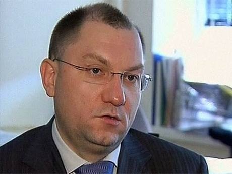 Expert Ruslan Pukhov told what weaponry the Russian army will receive under the armament program before 2020, and what could disrupt the plans