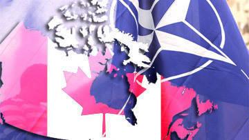 """İttifakı Kırmak (""""Varsity"""", Kanada)"""