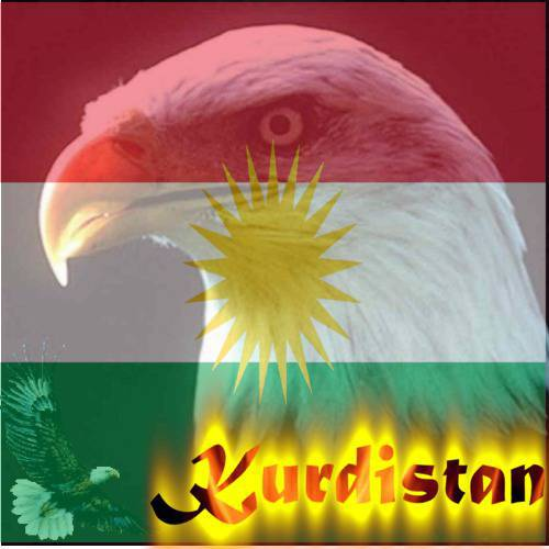 "There is a game of ""Kurdish card."" On the revitalization of the Kurdish issue"