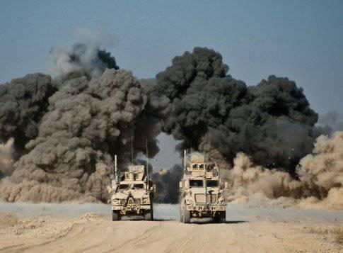 """""""洗了十亿"""":美国给了塔利班2,16十亿美元"""