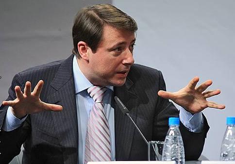 Россия готовится выплатить Кавказу рекордную сумму