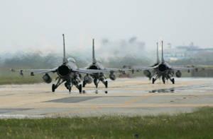 Dün Pekin, Amerika'nın Çin kıyılarındaki hava casusluğunu durdurmasını istedi