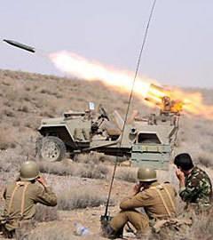 İran-Kürt çatışmalarının başlangıcına ne yol açacak?